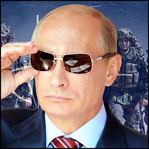 Россия накажет виновника теракта на Синае