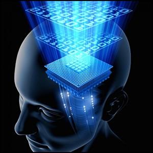 Наука не хочет знать. Часть 8. Память – основа Разума