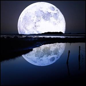 США не летали на Луну! Хотите убедиться? Дайте денег!