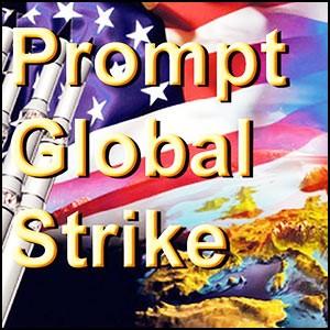 Боевая мощь США – это дешёвые понты