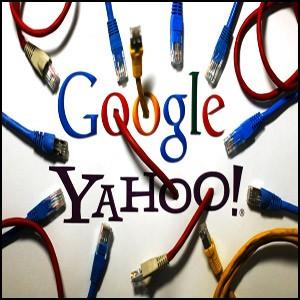 Интернет нужно защищать от США и других социальных паразитов
