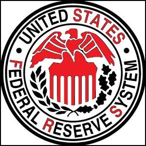 Рынком нефти манипулирует банковский картель ФРС США