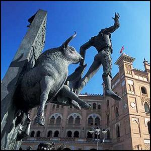 Испания – как сегодня живётся испанцам и эмигрантам в европейской стране