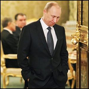 Российскую экономику нужно выводить из-под власти паразитов