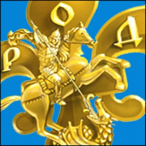 Почему ФСБ напала на «Золотой Век»?