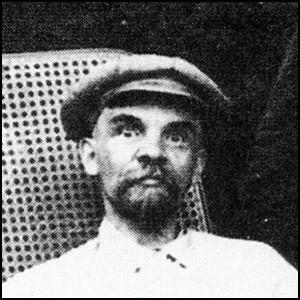 Большевики стали убийцами русского народа на века