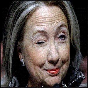 Тайна миллионов Хиллари Клинтон