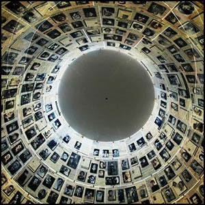 Как фабрикуются мифы о холокосте