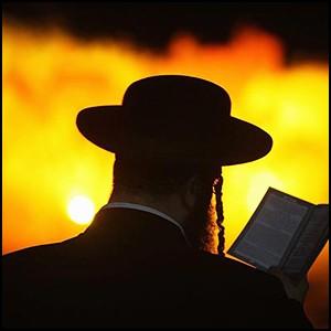 Попытки иудеев захвата власти в России