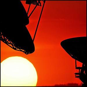 ГЛОНАСС против GPS и война спутников