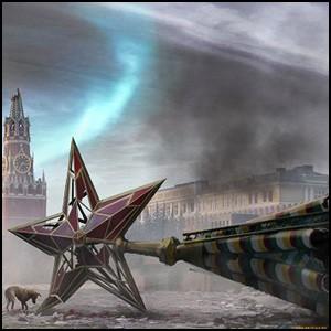 Ростовский Боинг сбит «Эшелоном»