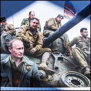 Украинский тупик Германии