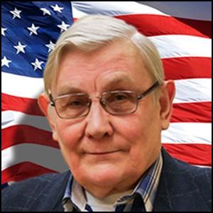 Англосаксонская идеология паразитов господствует в США