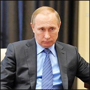 Все, кто грабил и убивал Россию в 90-х, должны ответить