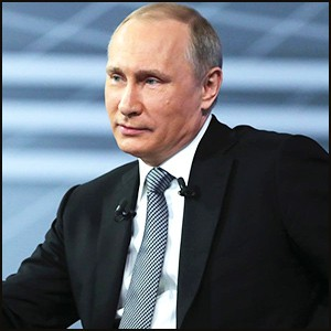 Новое народоустройство для России