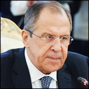 Позиция России по основным мировым проблемам