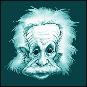 Теория Эйнштейна затормозила науку на сотню лет