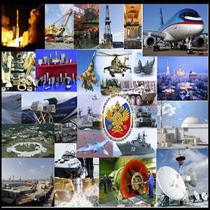 Россия даёт Миру очень много
