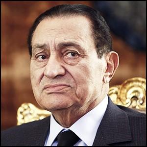 Паразиты играют Египтом так, как им выгодно