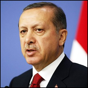 Турцию придётся приручать долго и упорно