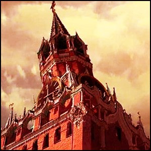 Россию будут взрывать изнутри