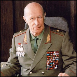 Решающая битва России только начинается