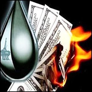 США кинули Иран на 6 триллионов долларов