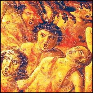 Костры веры. Правда и мифы об инквизиции