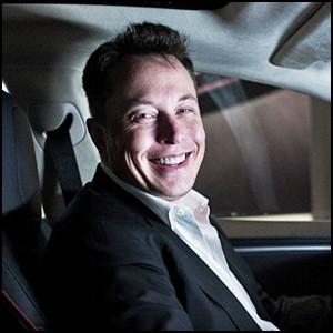 Илон Маск – даже не технарь! Он просто талантливый жулик