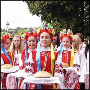 Русский народ можно будет воссоединить тогда, когда Россией будут править русские