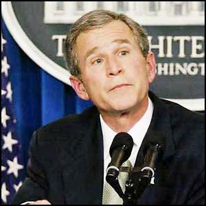Имитация теракта в США 11 сентября 2001