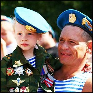 России нужны все русские, в широком смысле этого слова