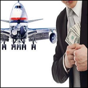 Взятки губят российский авиапром