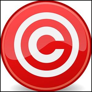 Авторское право в паразитической системе – это обман Человечества