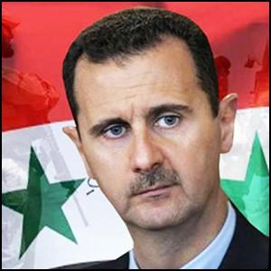 Запад наивен или мало знает о Сирии?