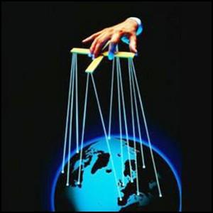 Мировая масонерия уже не едина во мнении о будущем Человечества