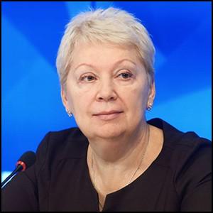 Российская школа должна давать хорошее базовое образование