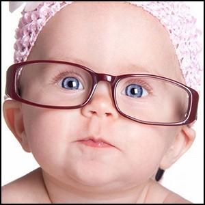 Легко восстанавливаем плохое зрение