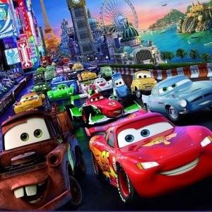 Мировой автопром: Заговор производителей автомобилей