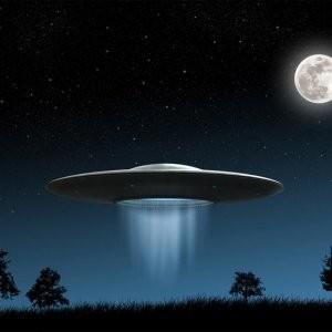 НЛО космические корабли высокоразвитых цивилизаций это реальность
