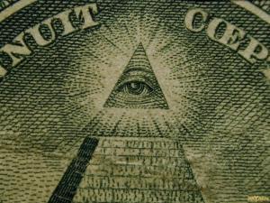 Проект «Великий Израиль» провалился
