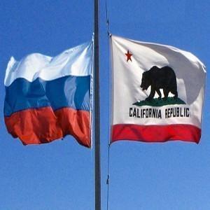 Расширение территории России, западные сепаратисты, геополитические удачи и экономические проблемы России
