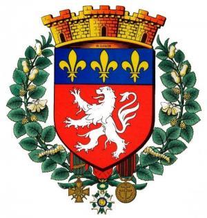 Франция до самого 19 века вполне могла называться Галлией