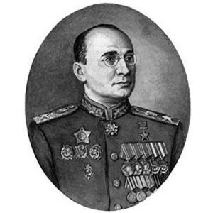 Лаврентий Берия – человек, который выиграл «войну ресурсов»