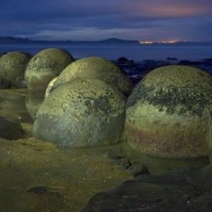 Древние артефакты Сибири, которые паразиты скрывают от нас и уничтожают