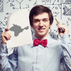 Бизнес в российском Крыму – семь реальных историй