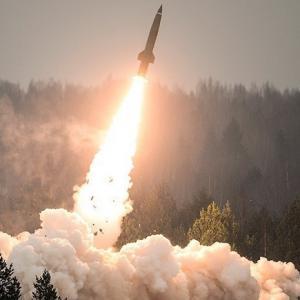 На что способна стратегическая противоракетная оборона России