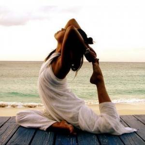 Как йога может разрушить ваше тело