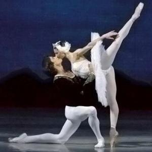 «Русский» балет никогда не был русским. Вся правда о балете и театрах