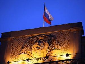 Смена элиты в России неизбежна